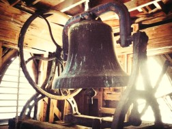 norse bell