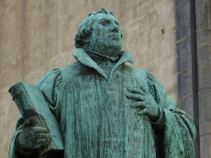 martin-luther-796247_640